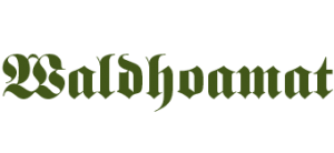 Waldhoamat
